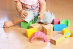 医療 PCIT(Parent Child Interaction Therapy)親子相互交流療法