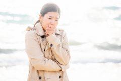 冬季うつ病(季節性うつ病)